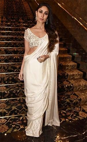 Kareena Kapoor Jashn E Youngistan 2018
