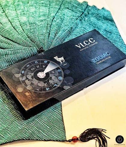 VLCC Zodiac Facial Kit