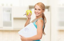 Foods To Eat Before Bed To Lose Weight