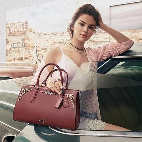 Selena Gomez Personal Life
