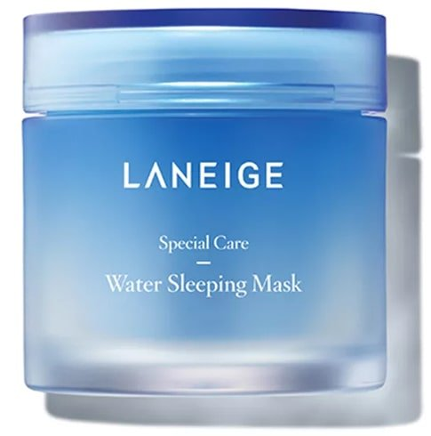 Click to open expanded view Laneige Water Sleeping Mask