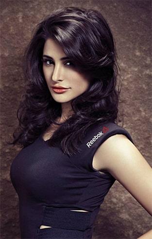 Nargis Fakhri Details