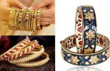 Best Bangle Designs