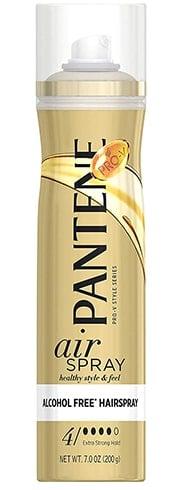 Pantene Air Spray Hair Spray