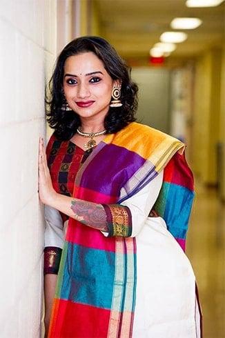 Singer Kalpana Images