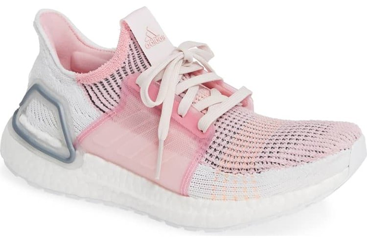 Adidas Women Ultraboost 19
