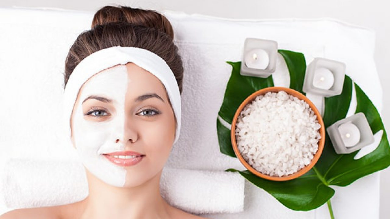 11 Incredible Ayurvedic Beauty Tips For Face Whitening