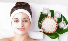 Ayurvedic Beauty Tips For Face Whitening
