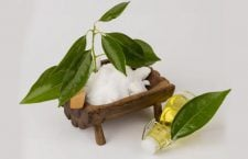 Camphor Uses At Home