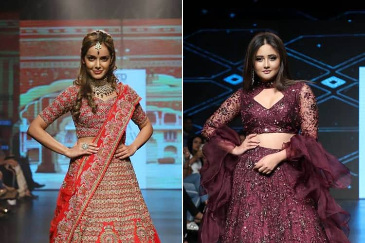 Indian Federation for Fashion Development India Runway Week