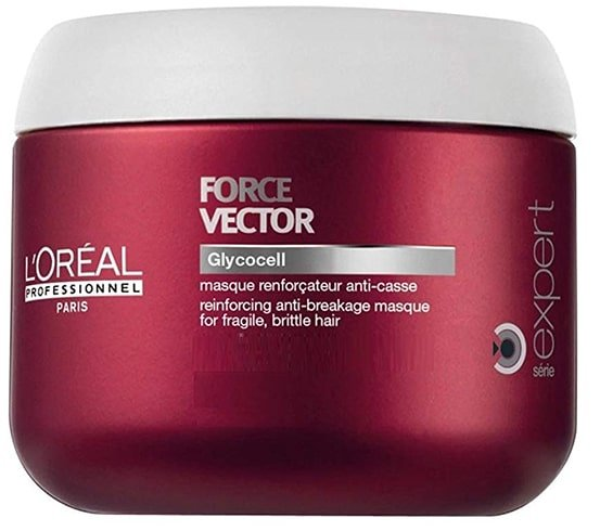 LOreal Professional Serie Expert Force Vector Masque