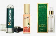 Organic Makeup Brands In India
