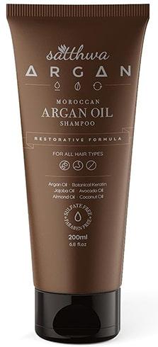 Top 12 des shampooings pour cheveux en Inde à des prix raisonnables pour 2020