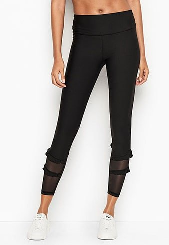 Super High Rise Leggings