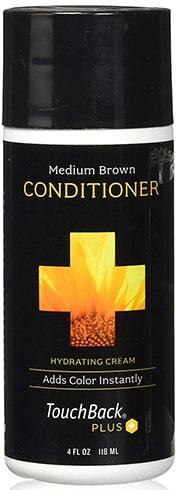 TouchBack Plus Conditioner Hydrating Cream
