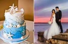 Tips To Plan Beach Wedding
