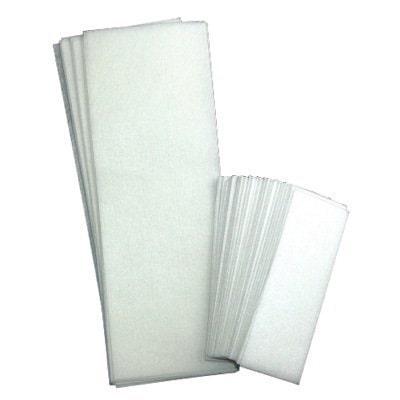 Fantasea Non-Woven Wax Strips