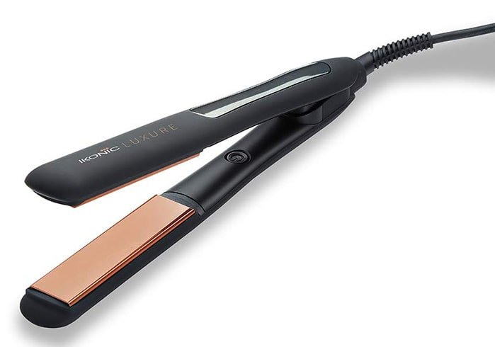 10 Best Hair Straighteners In India