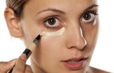 Best Concealers For Dark Circles