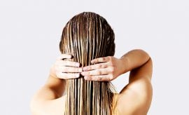 Conditioners For Color Damaged Hair