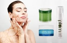Moisturizers For Dry Skin In India