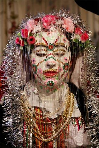 Ribnovo Bulgaria Bride