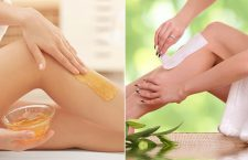 Best Types Of Waxing
