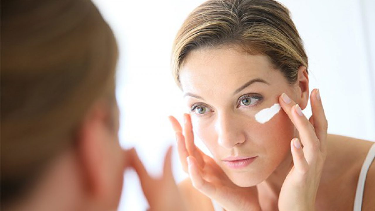 10 Best Anti Ageing Cream For 30s In India