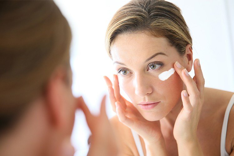 Anti-Ageing Cream For 30s In India