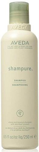 Avede Shampure Shampoo