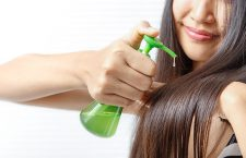 Hair Toners For Monsoon