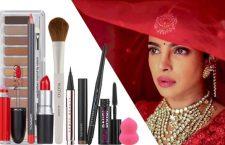 Makeup Gift Sets For Wedding