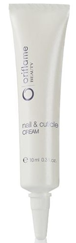 Oriflame Beauty Nail and Cuticle Cream