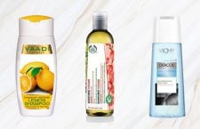 SLS and Paraben Free Shampoo In India