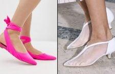 Flats Sandals For Women