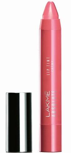 Lakmé Absolute Lip Tint Candy Kiss