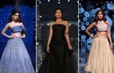 Lakme India Fashion Week Winter Festive 2019