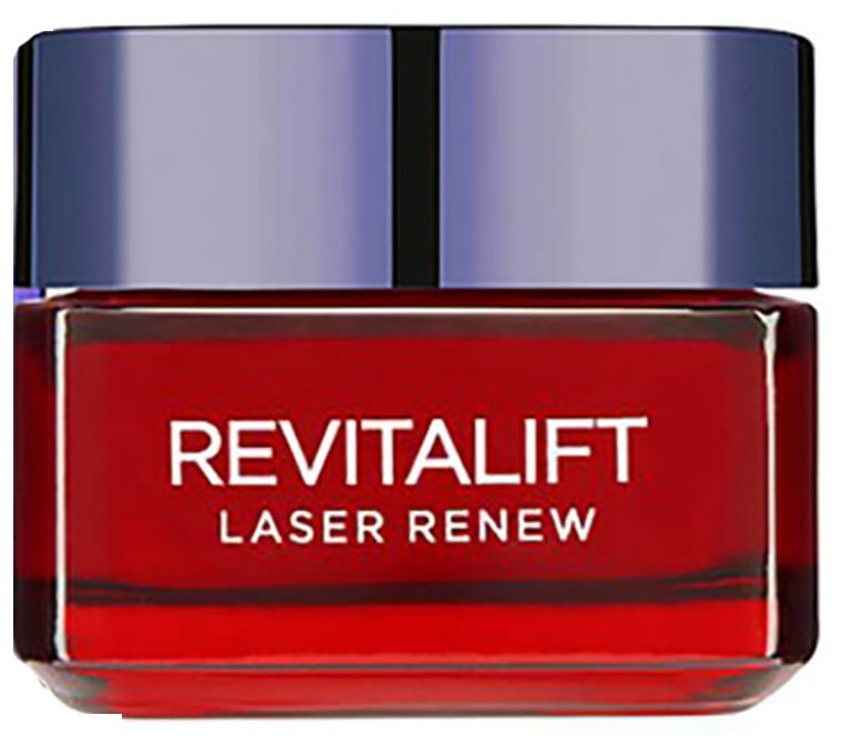 LOréal Paris Revitalift Night Cream