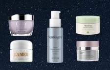 Night Creams For Glowing Skin