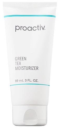 Proactiv Green Tea Moisturizer