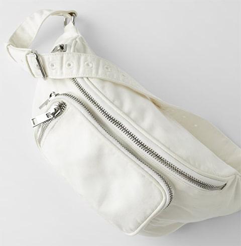 Utility Belt Bags