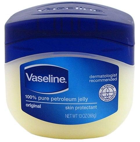 Vaseline 100 Pure Petroleum Jelly