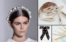 Best Pearl Hair Accessories