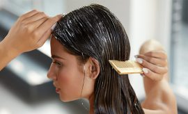 Home Remedies For Deep Conditioning Your Hair