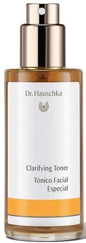 Dr Hauschka Clarifying Toner