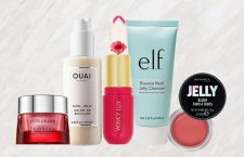 Jelly Makeup Products