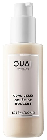 Ouai Haircare Curl Jelly