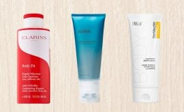 Best Anti-Cellulite Creams