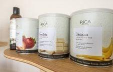 Amazing Benefits Of Rica Wax