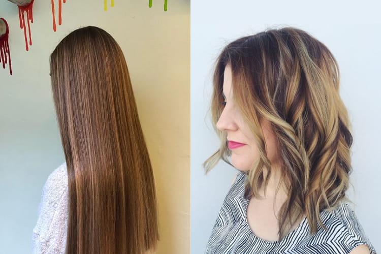 Best Chunky Highlights Ideas